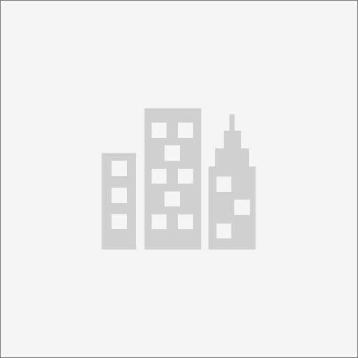 Vierergruppe Management, Inc