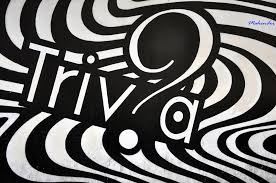 TRIVIA NIGHT @ Tavern+Bowl